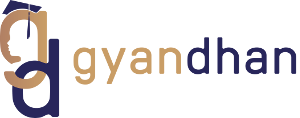GyanDhan forum - UG, MS, MBA, MIM @ US, Canada, Australia, and more